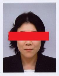 2006_before.jpg
