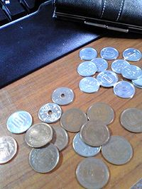 220412_coins.jpg