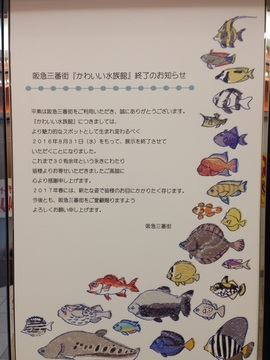 280830_aquarium2.jpg