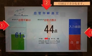 300714_kekkan-hyou.jpg