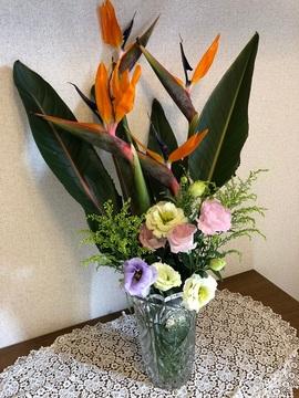 301014_flower3.jpg
